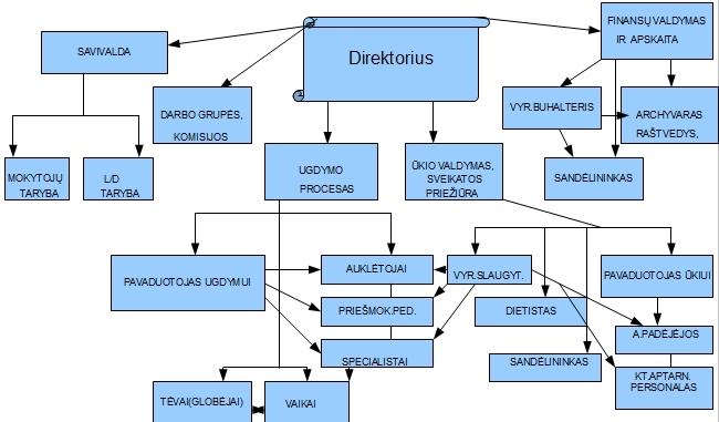 valdymo_strukturos_schema