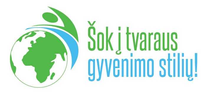 sok_tgs_logo_baltas_fonas